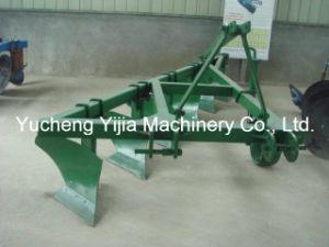 1L-420 Furrow Plough