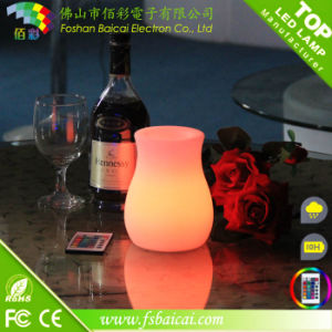 Room Decoration LED Light pictures & photos