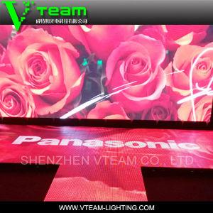 Aluminum HD LED Screen for TV Studios/Live Shows/Concert/Indoor Rental Event