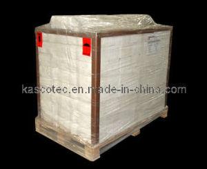 Refractory Ceramic Fiber Module for Heating Furnace (1800F-2300F-2400F-2600F-2800F)
