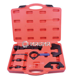 Engine Timing Tool Set (MG50097) pictures & photos