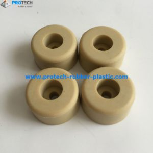 Rubber Feet/Rubber Bumper/Rubber Pads/Rubber Stopper pictures & photos