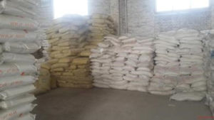 Dipentaerythritol 90% 85% The Largest Pentaerythritol Manufacturer in China pictures & photos
