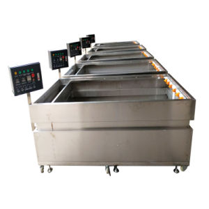 Tsautop Good Quality Water Transfer Printing Dipping Tank pictures & photos