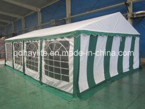 6*6m PVC/PE Tent pictures & photos
