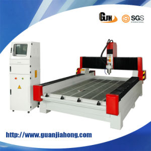 1325 Heavy Duty Stone CNC Router pictures & photos