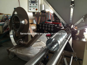 F1500A HVAC Spiral Tube Forming Machine pictures & photos