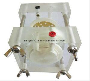 ASTM C1202 Concrete Chloride Penetration Tester pictures & photos