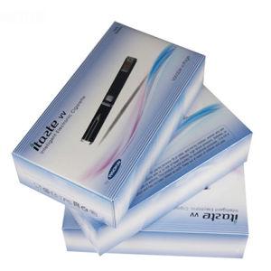 Electronic Cigarette Innokin Itaste VV E Cigarette