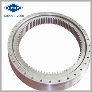 Tg Slewing Bearing with Internal Gear I. 1166.20.00. B pictures & photos
