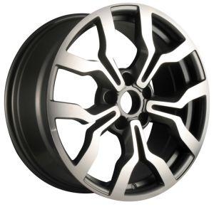 16inch-18inch Alloy Wheel Replica Wheel for Audi 2011- R8 Spyder V10 5.2 Fsi Quattro pictures & photos