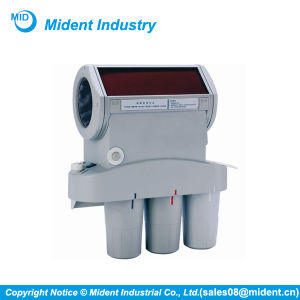 Automatic X Ray Developer Machine, Dental X-ray Film Developer pictures & photos