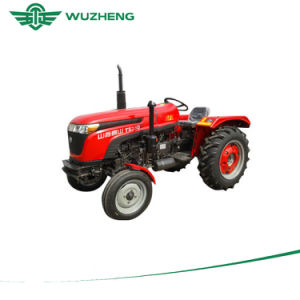 Wz Tractor pictures & photos