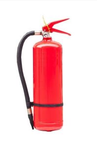 DCP Fire Extinguisher/Fire Ext (AN-0012)