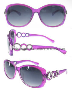 Bulk Plastic Sunglasses Latest Plastic Sunglasses (SP692004) pictures & photos