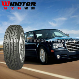 Professional Supplier of High-Performance Car Tyre (155/65R13) pictures & photos