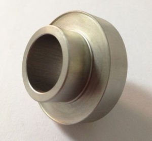 Machining Part for Food Machinery Turning Parts Turned Parts pictures & photos