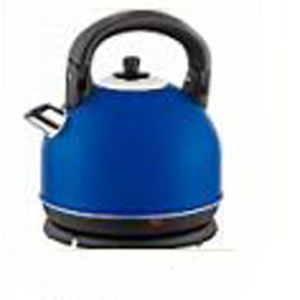 3.0L Stainless Steel Kettle, Overheating Protect Kettle Boiler