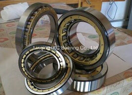 China Bearing, Cylindrical Roller Bearing Nup305, N405, Nu405, Nup405, Nj405, Nu2205, Nup2205, Nj2205, Nu2305, Nj2305 pictures & photos