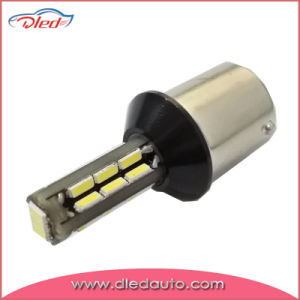 Most Popular Auto Lights&Lighting LED Bulb Light