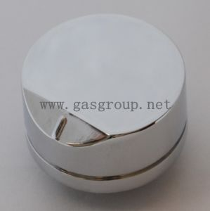 Knob for Gas Cooker /Oven Knob pictures & photos