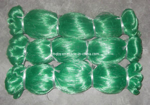Nylon Fishing Nets Monofilament pictures & photos