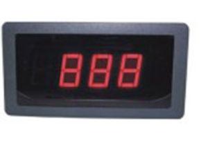 Accurate Digital Meter for Welding Machine (GW5135)