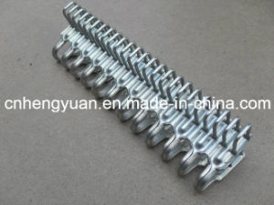 Good Quality Ordinary Carbon Steel Conveyor Belt Connector pictures & photos