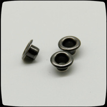 Wholesale Belt Metal Eyelets, Brass Eyelet for Garment, Eyelets for Canvas pictures & photos