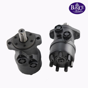 Blince Good Quality OMR-200 Hydraulic Orbit Motor pictures & photos