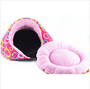 Professional Factory Hot Sale Pet Dog Bed Mat pictures & photos