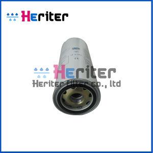Air Compressor Parts Lb13145/3 Mann Oil Separator pictures & photos