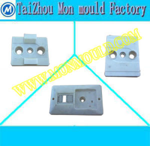 All Kinds Plastic Tool Maker, Plastic Injection Tooling Factory pictures & photos