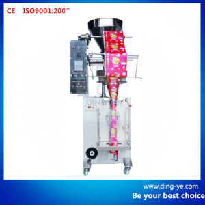 Automatic Granule Packaging Machine pictures & photos