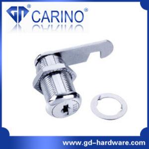 (K103) Cam Lock Cabinet Lock Drawer Lock pictures & photos