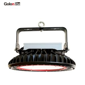 Warehouse Showroom Factory Mine Station Interior Lighting 200W LED High Bay Light pictures & photos