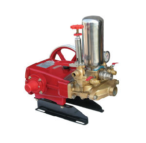 Brass Head Power Sprayer for Agrucultural pictures & photos