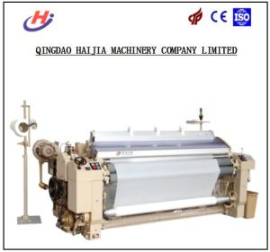 High Speed Weft Density Textile Machine pictures & photos