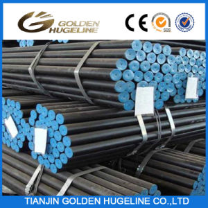 168mm Hot Rolled Seamless Steel Tube pictures & photos