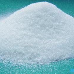Ammonium Bicarbonate, Nh4hco3 pictures & photos