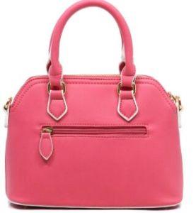 Ladies Handbags Online on Sale Satchel Handbag Buy Handbag Online pictures & photos