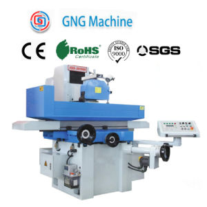 Saddle Moving Surface Grinder Fsg-30100 pictures & photos