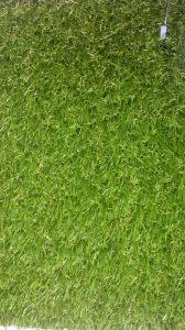 Home Decor Greenery Artificial Outdoor Grass Carpet for Sale pictures & photos
