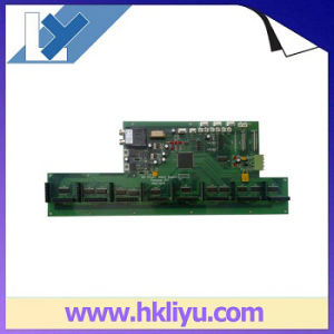 Infiniti/Challenger PCI 3208 Printer Seiko Printhead Board pictures & photos