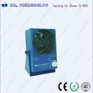 Ionizing Air Blower (SL-001N)