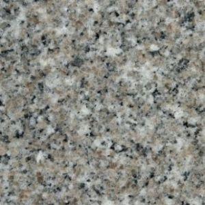 Granite Tile-G636