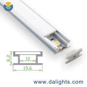LED Aluminum Profile Dal2021 pictures & photos