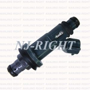 Toyota Fuel Injector 440cc (23250-0A010) pictures & photos