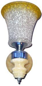 Bathroom Wall Lamp (YW1101G-1)