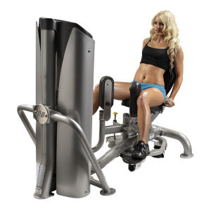 High Quality Hoist Fitness Equipment Inner Thigh & Outer Thigh (SR1-47) pictures & photos